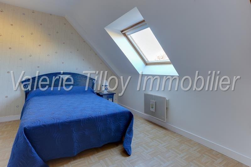 Verkoop  huis Bruz 315675€ - Foto 5