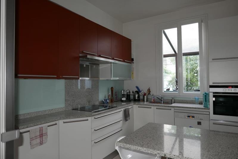 Deluxe sale house / villa Suresnes 1742000€ - Picture 6