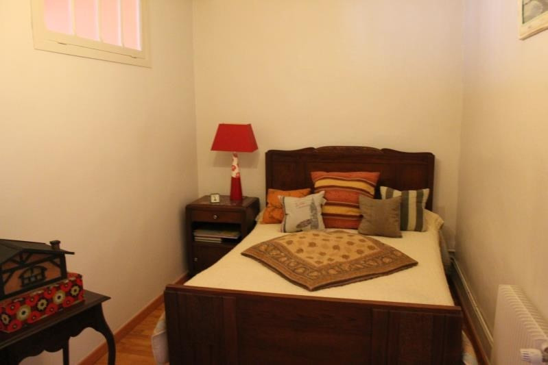 Vendita casa Bazas 171000€ - Fotografia 5
