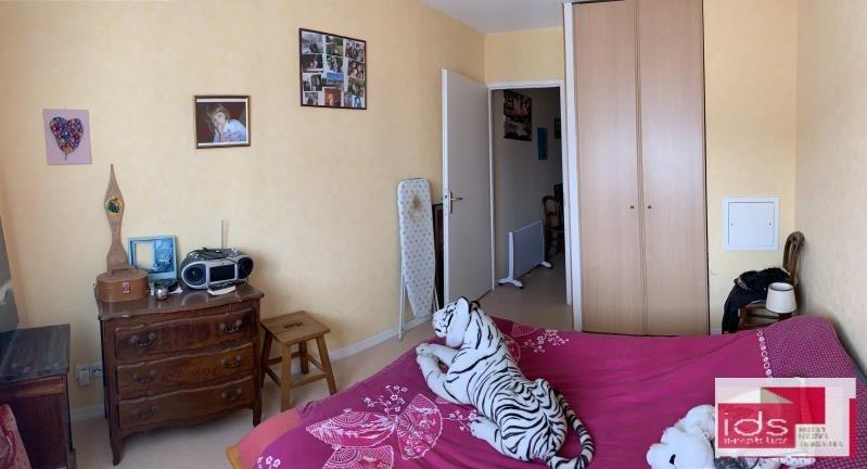 Vermietung wohnung La rochette 650€ CC - Fotografie 5