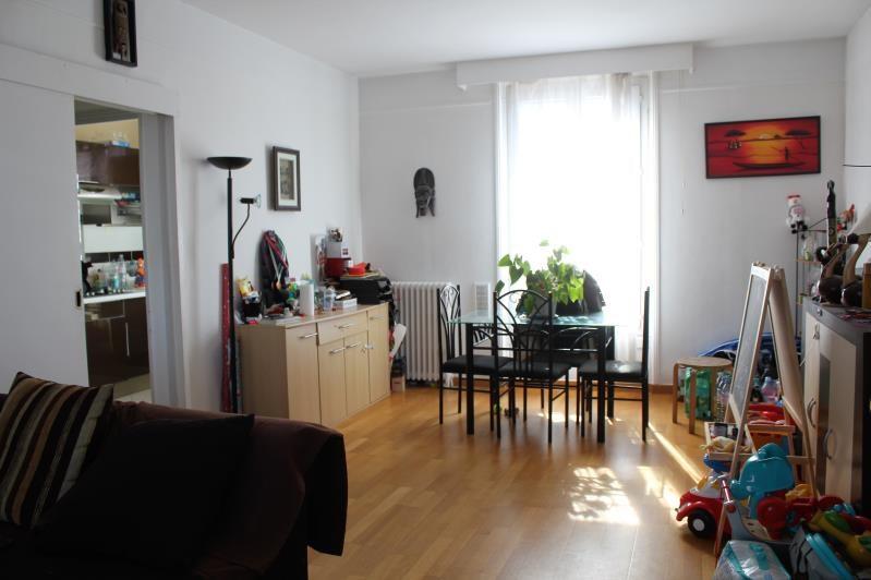 Venta  apartamento Houilles 338000€ - Fotografía 1