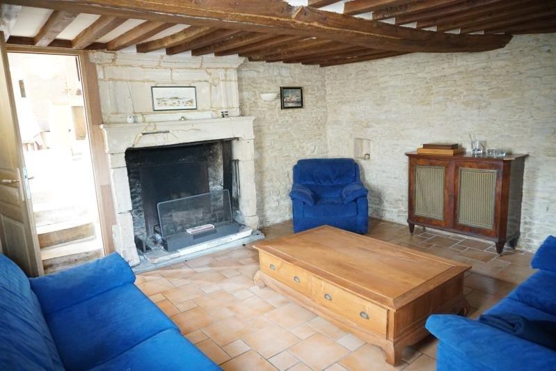 Vente maison / villa Caen 222000€ - Photo 3