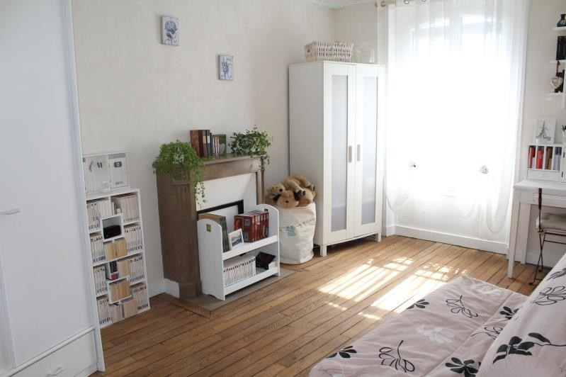 Sale apartment Bois colombes 349 000€ - Picture 5