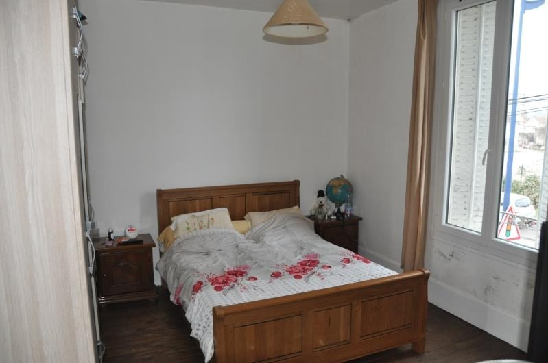 Sale house / villa Soissons 127000€ - Picture 6