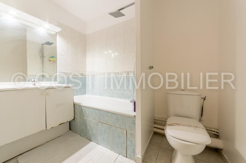 Vente appartement Courbevoie 489000€ - Photo 10