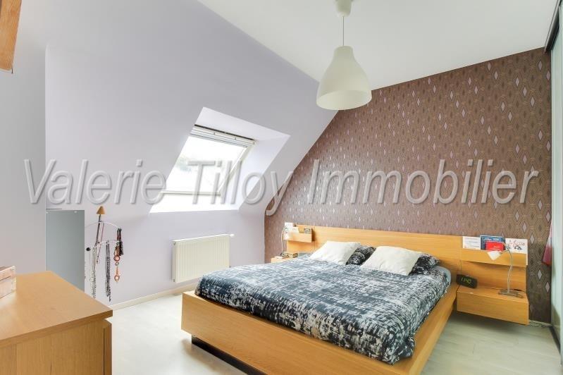 Revenda casa Bruz 434700€ - Fotografia 5