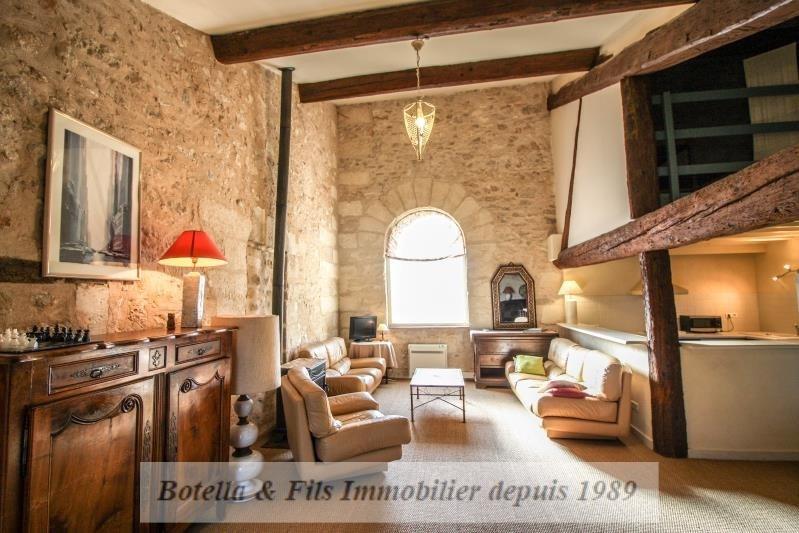 Vente de prestige maison / villa Montpellier 969000€ - Photo 13