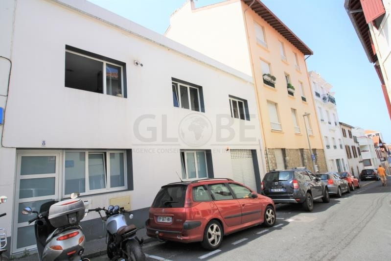 Vente de prestige maison / villa Biarritz 990000€ - Photo 1