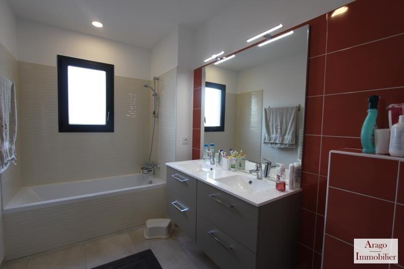 Sale house / villa Cases de pene 278600€ - Picture 6