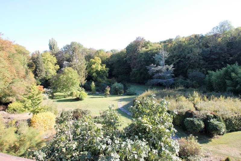 Sale house / villa Vulaines-sur-seine 790000€ - Picture 4