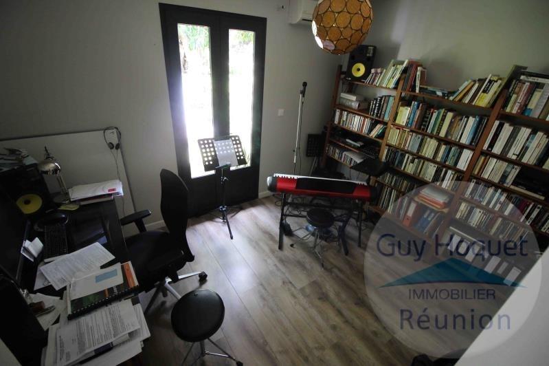 Престижная продажа дом Ste marie 488000€ - Фото 7