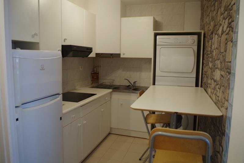 Location appartement Hendaye 550€ CC - Photo 2