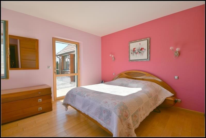 Vente maison / villa Cavan 499510€ - Photo 8