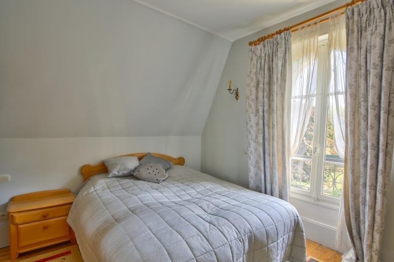 Vente de prestige maison / villa St germain en laye 2100000€ - Photo 13