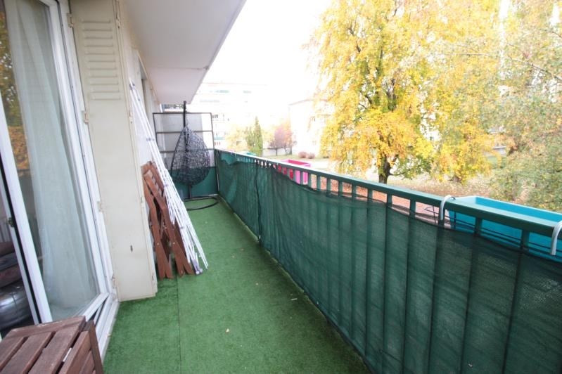 Vente appartement Annecy 244 000€ - Photo 5