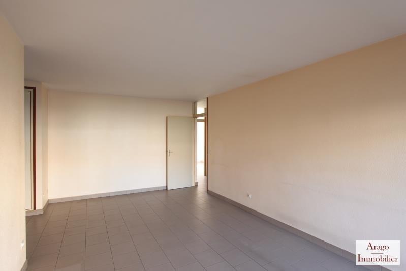 Location appartement Rivesaltes 645€ CC - Photo 3