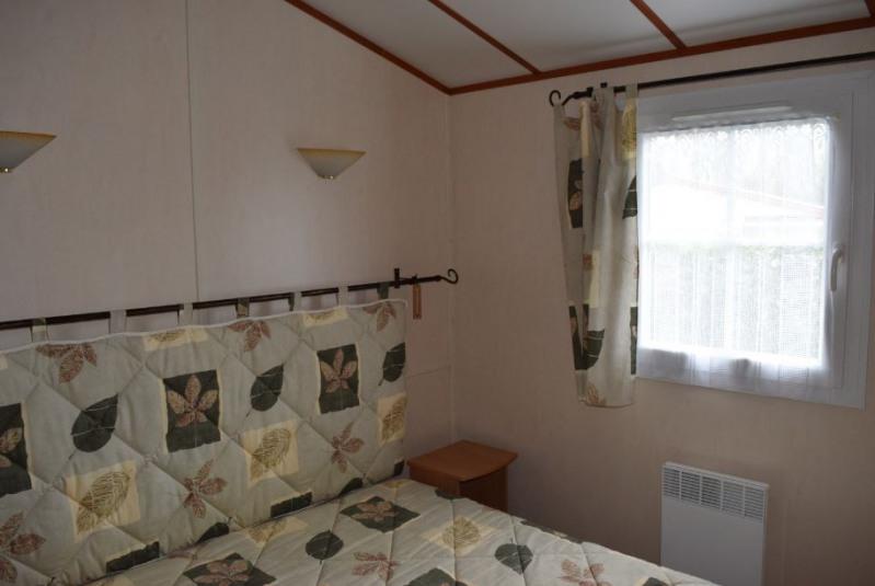 Vente maison / villa L aiguillon sur vie 85100€ - Photo 4