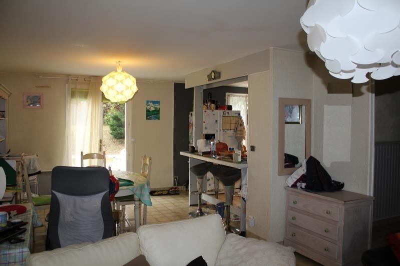 Verkauf haus Chartres 212000€ - Fotografie 3