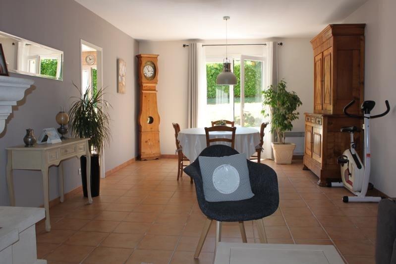 Sale house / villa Langon 233 200€ - Picture 4