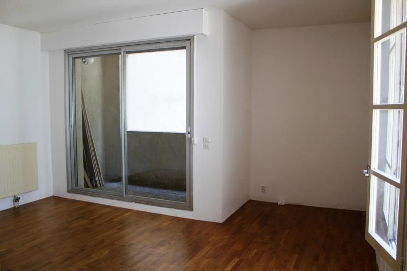 Sale apartment Avignon 165 000€ - Picture 2