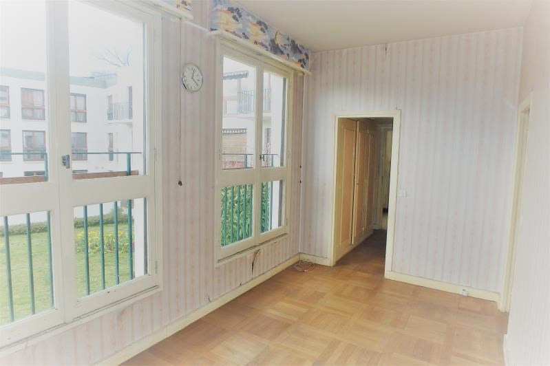 Sale apartment Viroflay 220 000€ - Picture 5