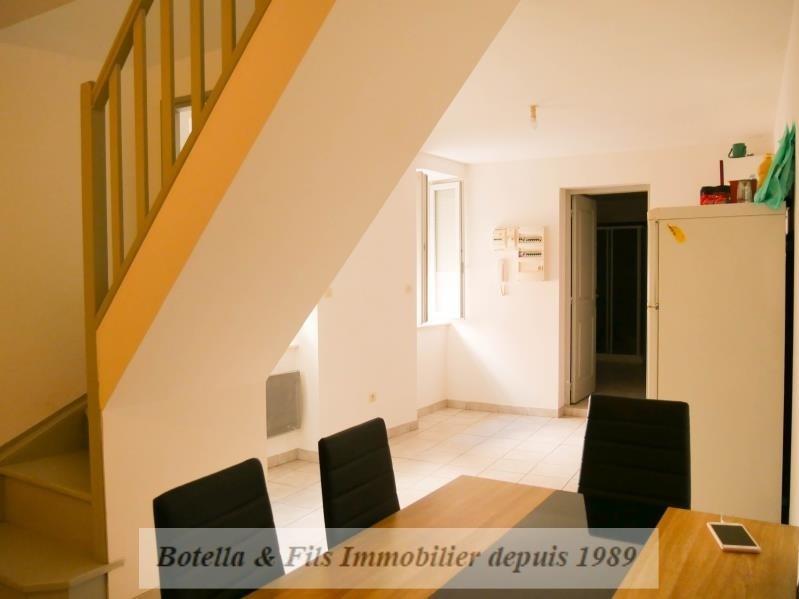 Producto de inversión  apartamento Bagnols sur ceze 79900€ - Fotografía 4