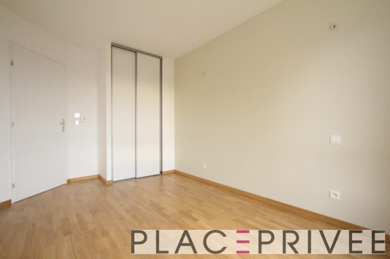 Rental apartment Ludres 820€ CC - Picture 6