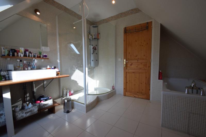 Revenda casa Valognes 369900€ - Fotografia 13