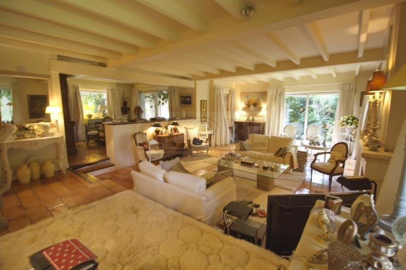 Deluxe sale house / villa St jean de luz 1100000€ - Picture 2