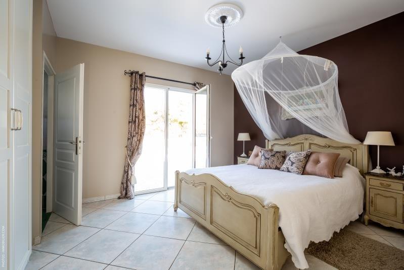 Deluxe sale house / villa Le haillan 799000€ - Picture 5