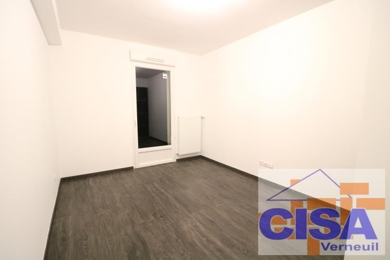 Vente appartement Clermont 179 000€ - Photo 7