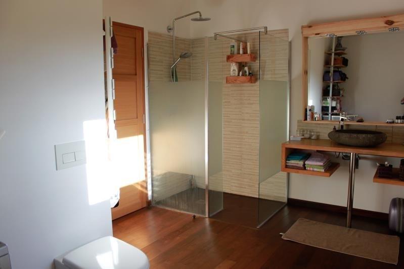 Vente maison / villa Cornimont 212000€ - Photo 4