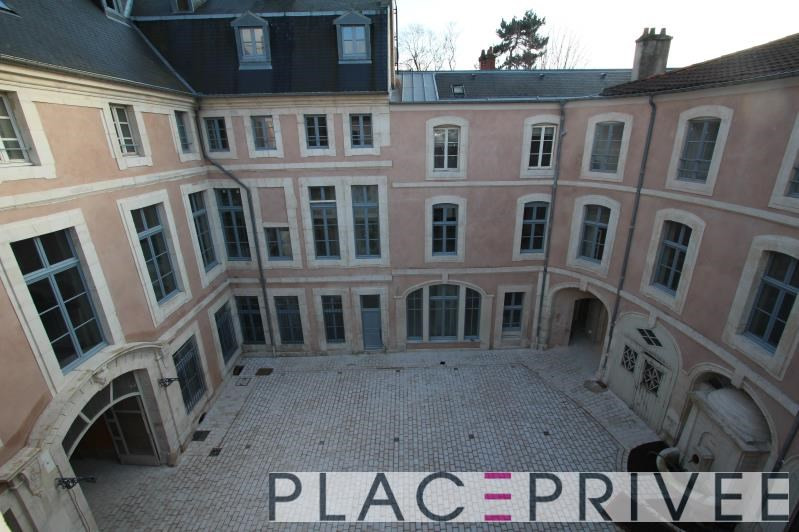 Verkauf von luxusobjekt wohnung Nancy 715000€ - Fotografie 16