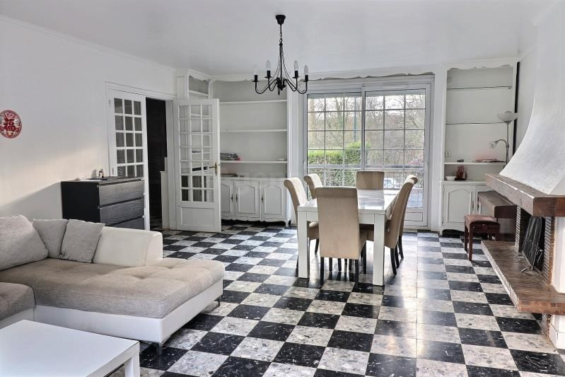 Vente de prestige maison / villa Garches 1150000€ - Photo 3
