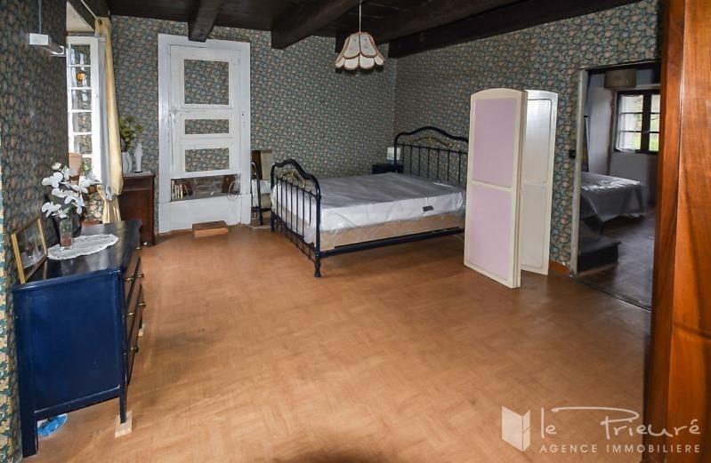 Verkoop  huis Coupiac 249000€ - Foto 6
