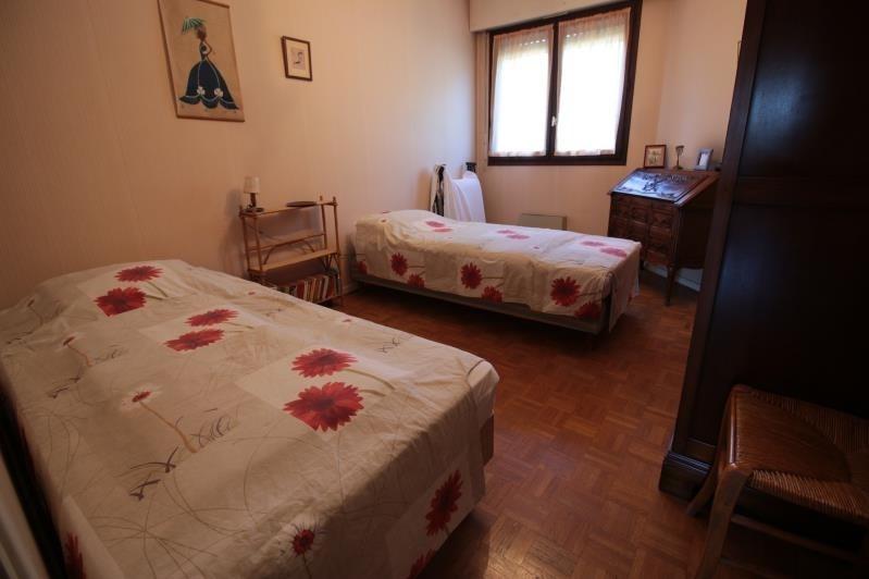 Sale apartment Annecy le vieux 395000€ - Picture 4