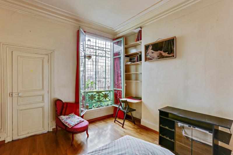 Vente appartement Paris 10ème 1420000€ - Photo 6