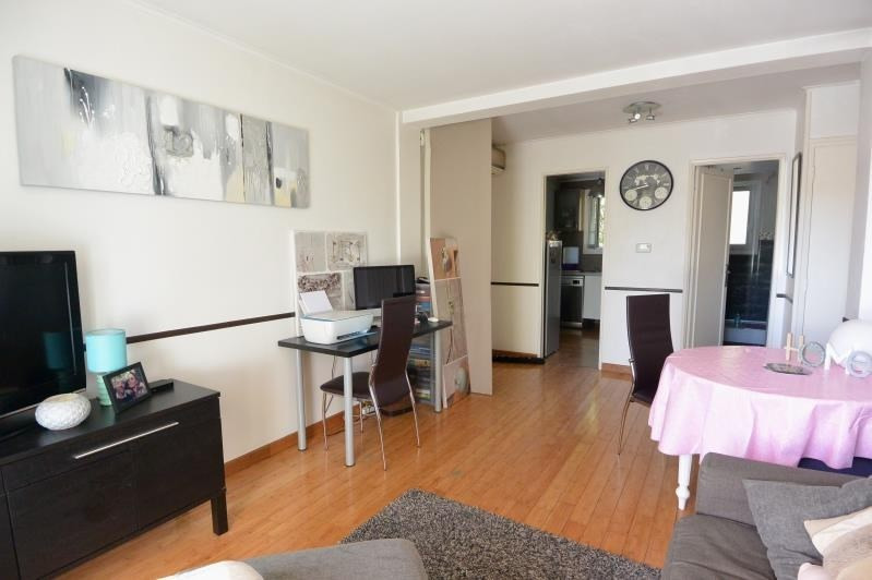 Sale apartment Aix en provence 208 000€ - Picture 6
