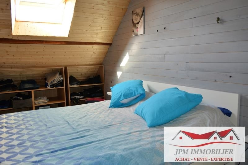 Venta  casa Cluses 275400€ - Fotografía 4