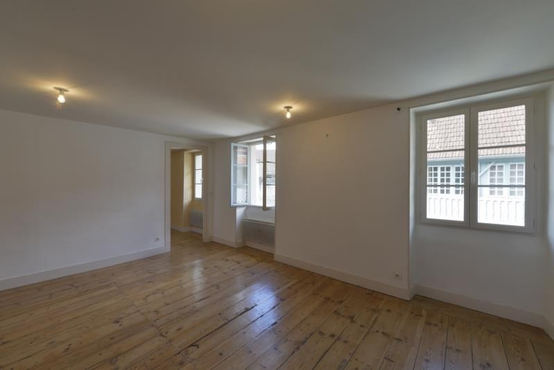 Vente appartement Pau 103 500€ - Photo 1