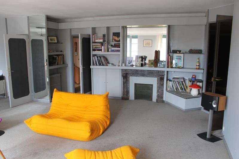 出售 公寓 Pau 306000€ - 照片 3