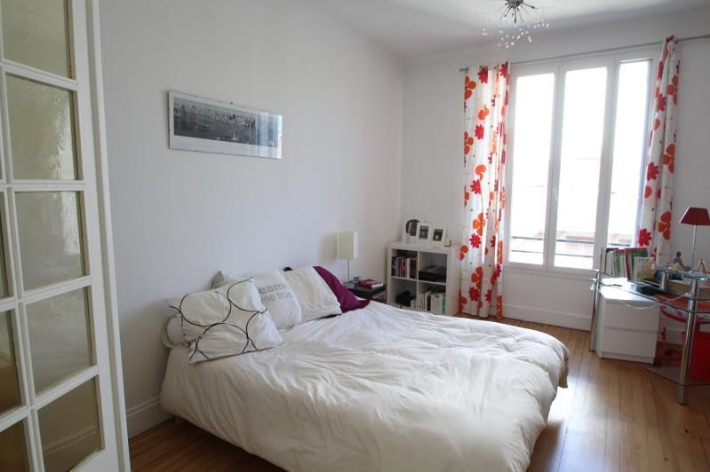 Sale apartment Chambery 221 000€ - Picture 10