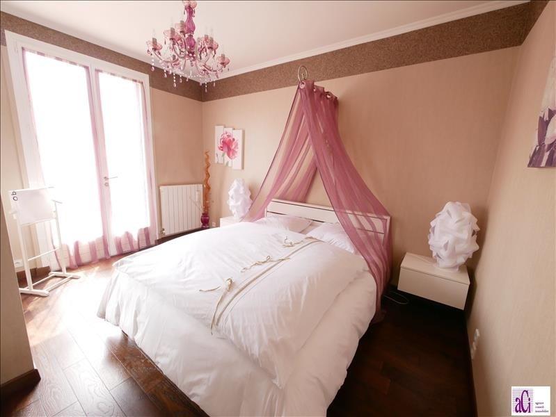 Vente maison / villa L hay les roses 730000€ - Photo 9