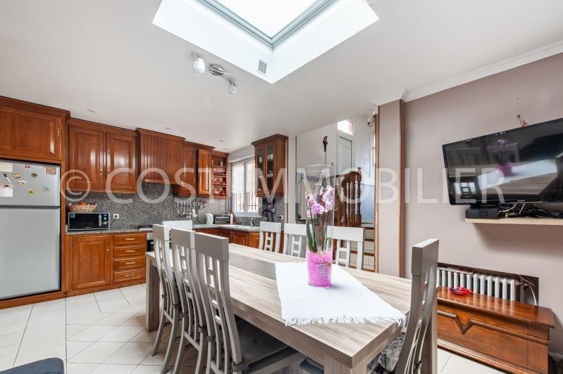 Verkauf haus Colombes 418000€ - Fotografie 3