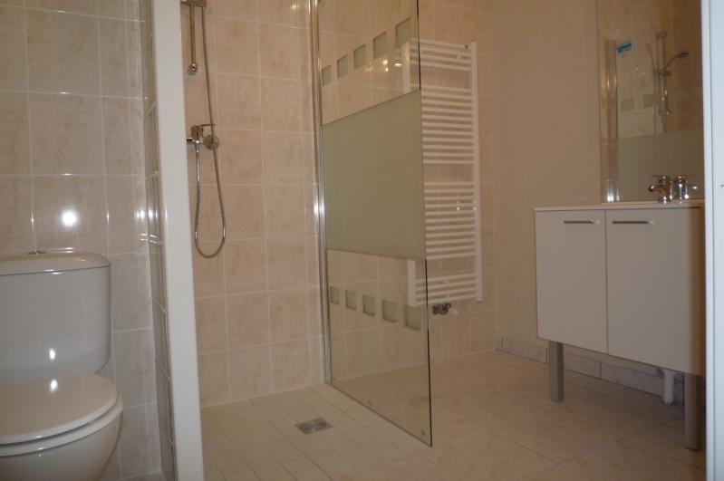 Vente appartement Chevigny st sauveur 73000€ - Photo 9