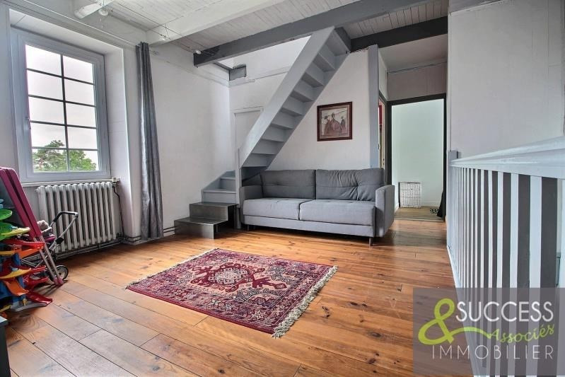 Revenda casa Plouay 184850€ - Fotografia 5