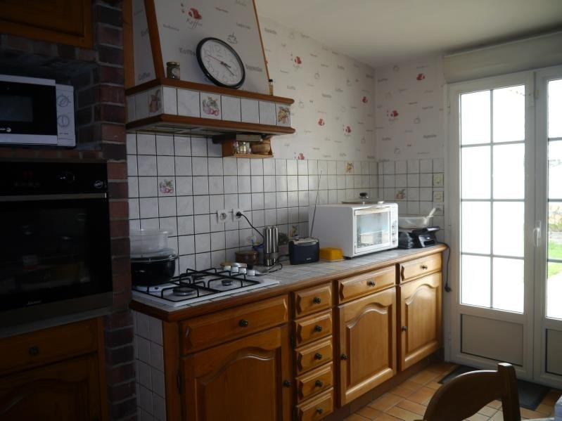 Sale house / villa Gemozac 362250€ - Picture 3