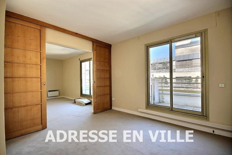 Vente appartement Levallois perret 368 000€ - Photo 4