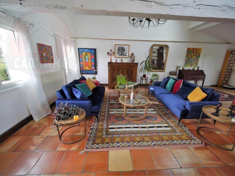 Vente maison / villa Bergerac 438000€ - Photo 5