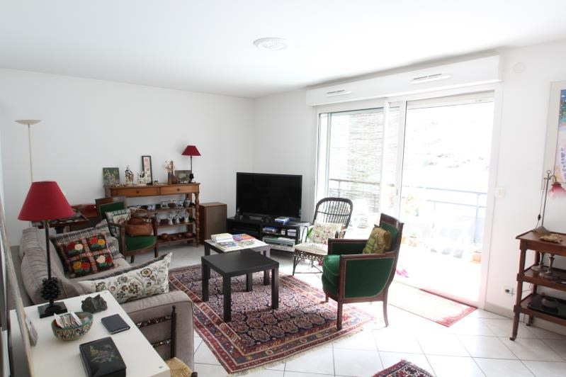 Vente appartement Chambery 230000€ - Photo 7